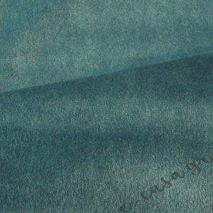 Σειρά Βελούδο (2-2032) Βεραμάν σκούρο