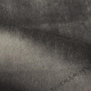 Σειρά Βελούδο (2-2035) Γκρι ασημί
