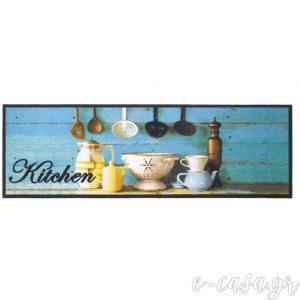 Χαλάκια κουζίνας 413 Kitchen Decorations