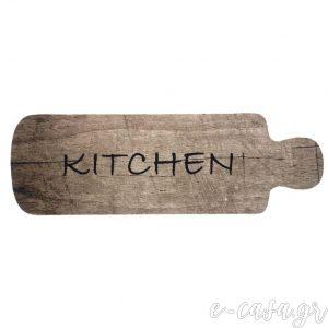 Χαλάκια κουζίνας 517 Cutting Board