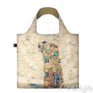Τσάντα για ψώνια LOQI- Fulfilment