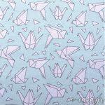 Σειρά Origami οριγκάμι μέντα