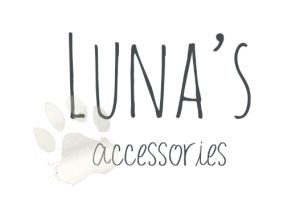 Lunas Accessories