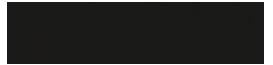 Online κατάστημα με Υφάσματα – Κουρτίνες – Κατασκευές στα μέτρα σας. Σχέδια – τιμές – παράδοση στο σπίτι σας με λίγα κλικ.