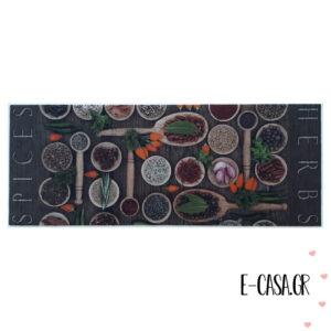 Χαλάκια κουζίνας Master Chef 001