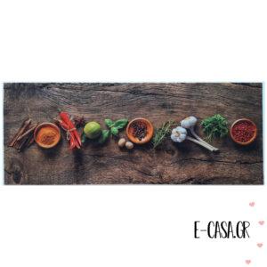 Χαλάκια κουζίνας Master Chef 002