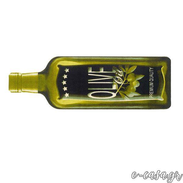 Χαλάκια κουζίνας 536 Premium Olive Oil