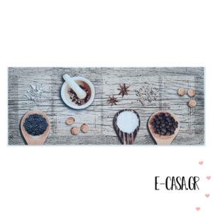 Χαλάκια κουζίνας Master Chef 010