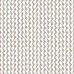 Σειρά Black and White - Corteo λευκό