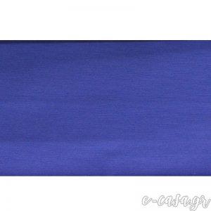 Σειρά Fiume - Μπλε