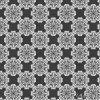 Σειρά Μανώλια - Μαύρο