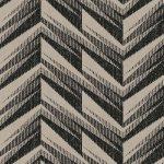 Σειρά Black and White - Totem .Εμπριμέ σειρά υφασμάτων σε ασπρόμαυρες αποχρώσεις