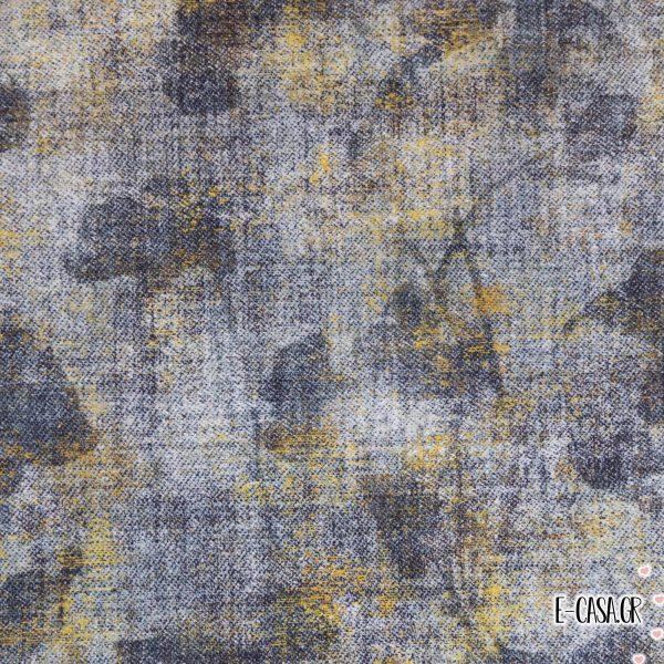 Ύφασμα Lierre, υφασμα για κουρτινες μαξιλαρια
