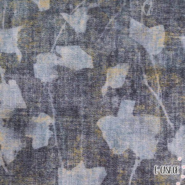 Ύφασμα Lierre flower