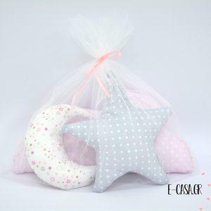 Newborn Δωράκι Ροζ
