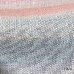 Ύφασμα για κουρτίνες Fade 5-2279