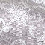 Σειρά Laurel - Λαχούρι Ανοιχτό Γκρι 2-2947