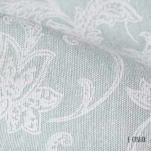 Σειρά Laurel - Λαχούρι Φυστικί 2-2948