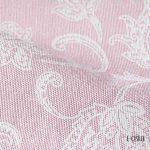 Σειρά Laurel - Λαχούρι Ροζ 2-2949