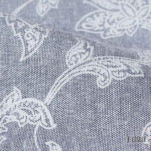 Σειρά Laurel - Λαχούρι Μπλε Jean 2-2950