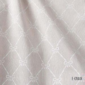 Σειρά Laurel - Φιογκάκια Εκρού 2-2952