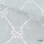 Σειρά Laurel - Φιογκάκια Φυστικί 2-2954