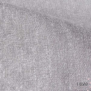 Σειρά Laurel -  Ανοικτό Γκρί 2-2959