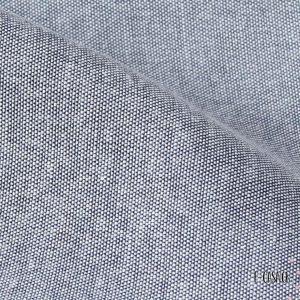 Σειρά Laurel -  Μπλε Jean   2-2962