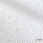 Σειρά Laurel - Γεωμετρικά Εκρού 2-2964
