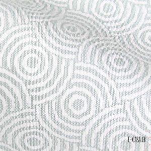 Σειρά Laurel - Άμμου 2-2964