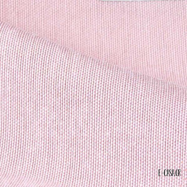 Σειρά Laurel - Ροζ 2-2961