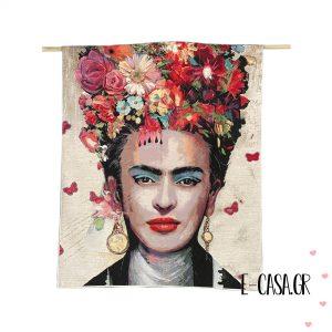 Πάντα τοίχου Frida Kahlo