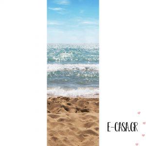 Πόστερ Beach