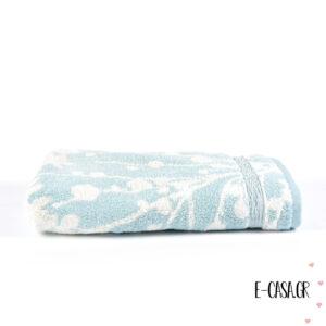 Πετσέτα Egeria - Tamara Aqua