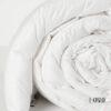Πάπλωμα Υπέρδιπλο Vesta Aerelle 300gr