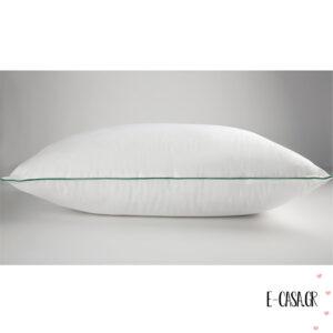 Μαξιλάρι Ύπνου Vesta Hollofil Eco