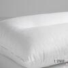 Μαξιλάρι Ύπνου Ανατομικό Vesta Linear