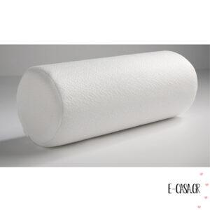 Μαξιλάρι Ανατομικό Πολλαπλών Χρήσεων Vesta Mediform Roll
