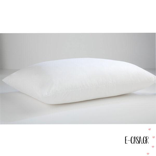 Μαξιλάρι ΎπνουVesta Alkatex