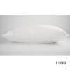 Μαξιλάρι Ύπνου Πουπουλένιο Vesta Imperial