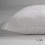 Μαξιλάρι Ύπνου Ανατομικό Vesta Latex Classic