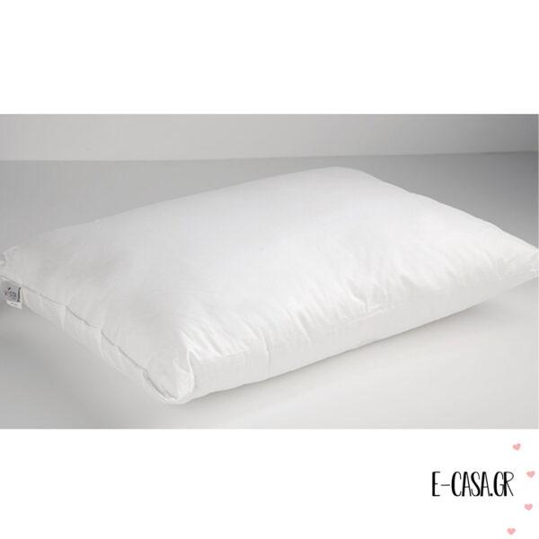 Μαξιλάρι Ύπνου Vesta Soft Pillow