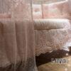 Βρεφικό Κουβρλι Chic Collection Ροζ