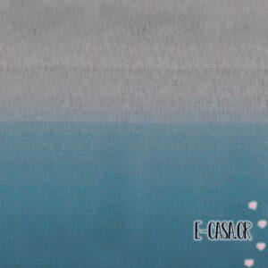 Σειρά Ishida Πετρολ - γκρι 09