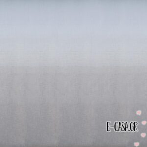 Σειρά Ishida Λευκό - γκρεζ 05
