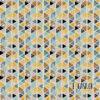 Σειρά Africa - Geometric