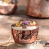 Αρωματικά κεριά σόγιας - Marrakesh Small