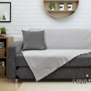 Ριχτάρι Καναπέ Rhombus 180x330 (5 χρώματα)