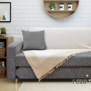 Ριχτάρι Καναπέ Frame 180x300 (4 χρώματα)