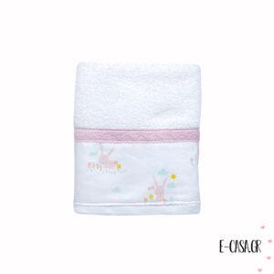 Σετ πετσέτες  - Rabbit